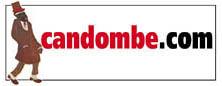 Candombe: Historia e Imagenes